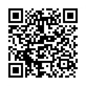 applicazione telefoni android